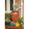 ORIGINAL RAIN BARREL PICTURE