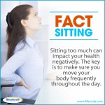 BACK PAIN-SITTING PICTURE