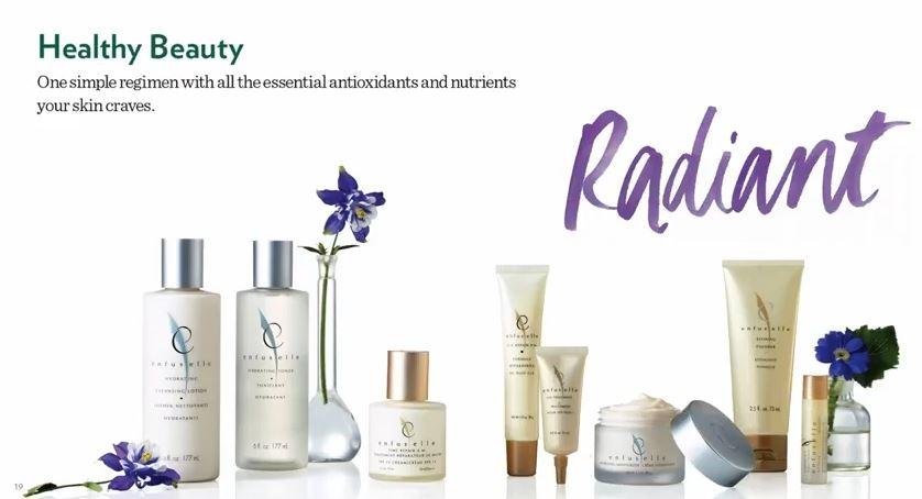 Remede Skin Care : huile essentielle de lavande cicatrices d 39 acn 6 me ~ Premium-room.com Idées de Décoration