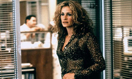 ethical dilemma in erin brockovich Free essay: ethical issues in erin brockovich erin brockovich is in a car  the  most evident ethical dilemma of this film is the dishonesty of.