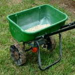 fall-lawn-care-guide-4