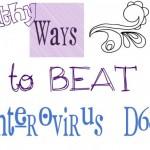 Beat-Enterovirus-D68