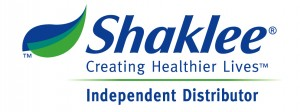 SHAKLEE- INDEPENDENT DISTRIBUTOR-PICTURE