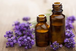 Bottles-and-Lavender