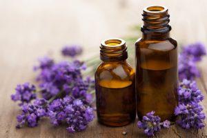 Bottles-and-Lavender